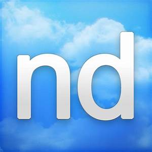 netdocuments on the app store on itunes With netdocuments download