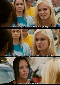 36 Best Images About Movie Quotes On Pinterest Amanda