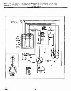 Mins Air Pressor Parts Diagram  Mins  Free Engine Image