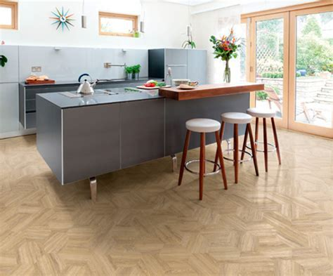 Kitchen Vinyl Flooring   Vinyl Kitchen Flooring for