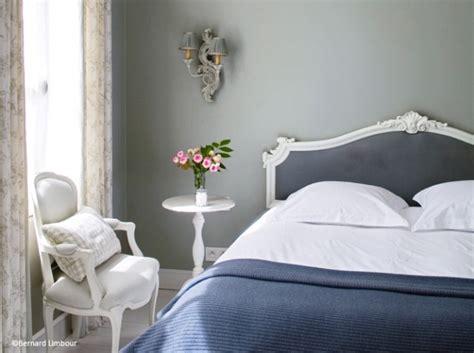 chambres romantiques chambre romantique pas de déco classique