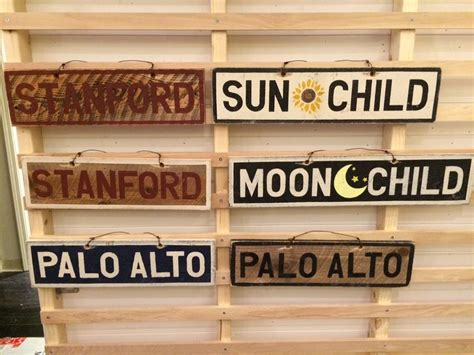 500+ Best Brandy Melville X Weathered Signs ♡ Images By