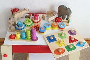 Kinderspielzeug 18 Monate : spielzeug f r kinder ab 18 monaten magazin ~ A.2002-acura-tl-radio.info Haus und Dekorationen
