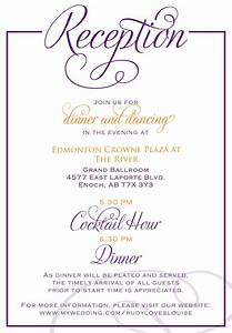 images for gt wedding reception welcome sign reception With wedding reception program ideas