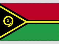 Vanuatu Flag Pictures