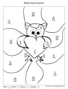 HD wallpapers valentine coloring page for kindergarten