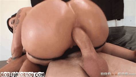 big wet butts dollie darko anal porn s morefunforyou