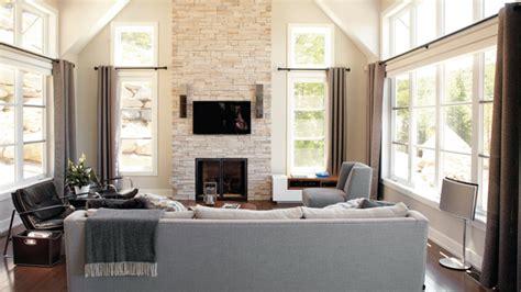 model de chambre a coucher une maison au possibilités nouvelles chez soi