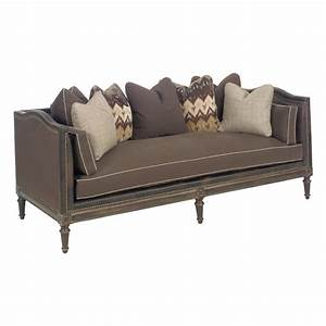 Paladin 6086 86 sofa collection sofa discount furniture at for 86 sectional sofa