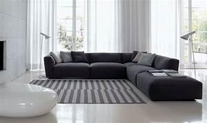 Sofa comfort modular fabric sofas two seat sofa 2 seater for Q couch modular sofa