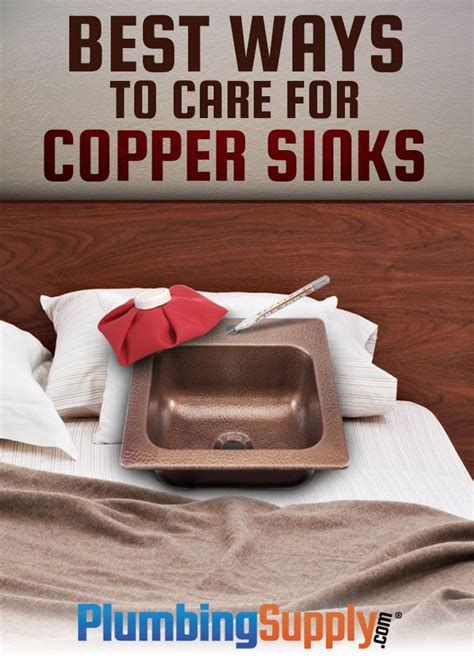 cleaning caring  copper sinks plumbingsupplycom copper farmhouse sinks cleaning