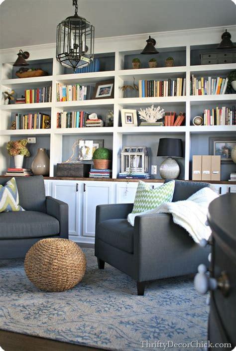 living room shelves ideas  pinterest shelf ideas  living room grey walls  living room wall shelves
