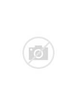 Lisa Frank coloring page