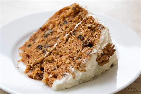 carrot cake recipe simplyrecipescom