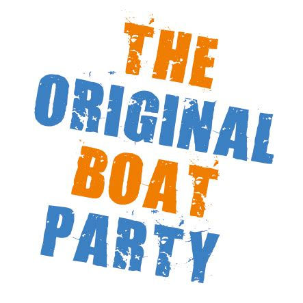 Party Boat Cruise London by Thames Party Cruises London Party Boat Tickets Thames