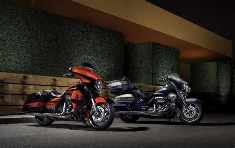 Harley Davidson Cvo Limited Backgrounds by Harley Davidson Cvo Limited 2017 Wallpapers