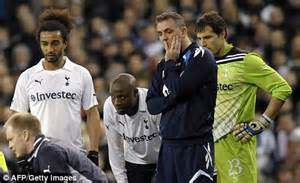Discover fabrice muamba's biography, age, height, physical stats, dating/affairs, family and career updates. Fabrice Muamba inspires Owen Coyle to launch first aid ...