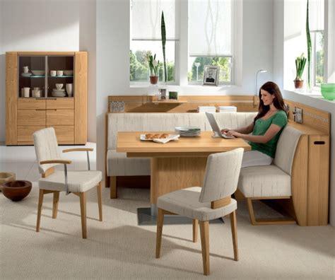 Küchen Eckbank Modern eckbank modern tipps ideen auf planungswelten de