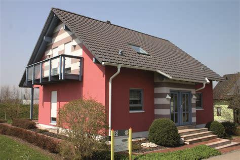 Streif Haus Gmbh by Streif Haus Gmbh Musterhaus Fertighaus Immobilien Eco