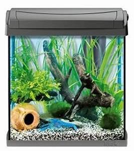Aquarium Einrichten 60l : tetra aquaart discovery line aquarium komplett set 30 ~ Michelbontemps.com Haus und Dekorationen