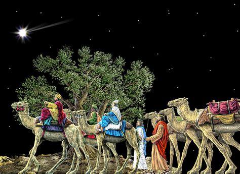 Stern Von Bethlehem  Sternwarte  Planetarium Sirius