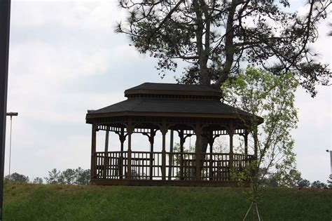 cool gazebo ideas cool prefab gazebo prefab homes ideas for prefab gazebo