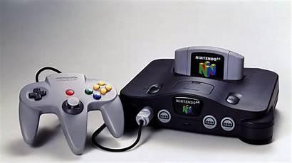 Nintendo Console Games Controller Ben Nike Consoles