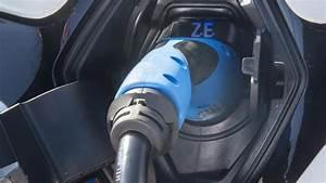 Prime Achat Voiture Hybride : prime incitative l 39 achat d 39 un ve ou d 39 un v hicule hybride rechargeable feu vert en allemagne ~ Medecine-chirurgie-esthetiques.com Avis de Voitures