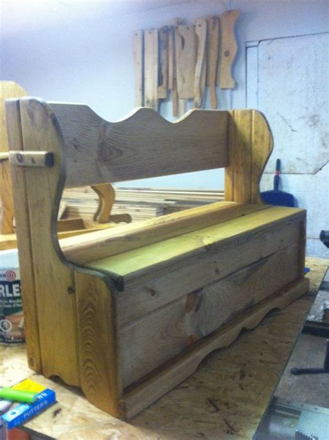 building  wooden chest  drawers woodworking projects