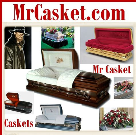 casket  coffin bury burial cremation funeral sell