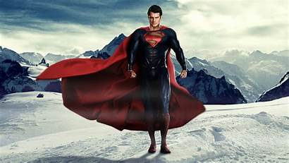 Superman Steel Android Wallpapers Wiki Background Backgrounds
