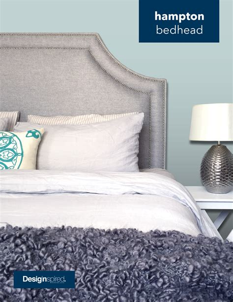 moroccan upholstered wing bedhead headboard 28 images beachcomber upholstered