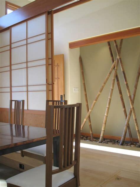 le bambou decoratif va faire des miracles pour votre