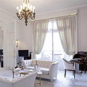 Tende Classiche In Lino Per Interni Esterni Per Cucina Casa O