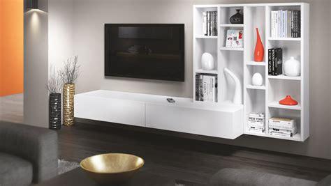 meuble tv  home cinema chaud business meuble tv sur
