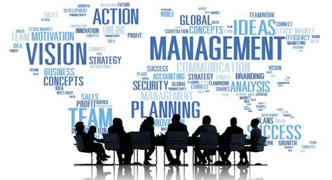 Management Team €� Dynafront Systems Berhad