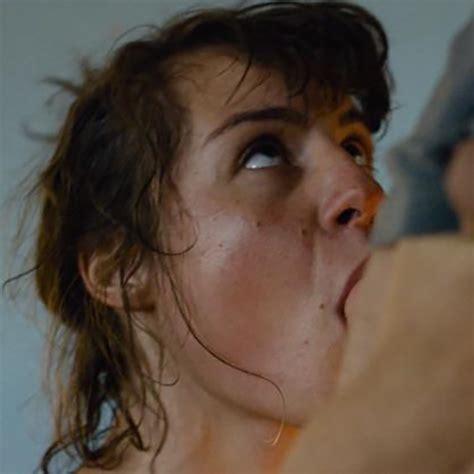 Tihana Lazovic Nude Blowjob Sex Scene Collection Scandal Planet