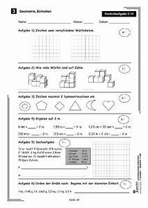 Isbn Prüfziffer Berechnen : kohl verlag lernzielkontrollen mathematik klasse 3 ~ Themetempest.com Abrechnung