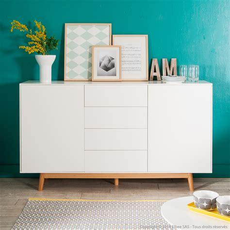 planche de bois blanc laque laqu 233 blanc bois chaios