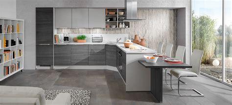 installation cuisine ixina mango 1 ixina kitchen
