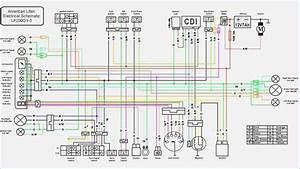 Lifan Wiring Diagram 200cc Lifan Wiring Diagram