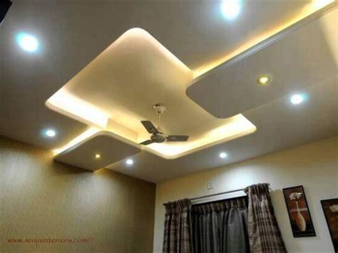 Home Painting Ideas Interior - false ceiling hall design youtube