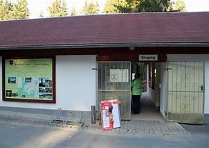 Kleine Tür Eingang : eingang klein vogtland sehensw rdigkeit adorf ~ Markanthonyermac.com Haus und Dekorationen