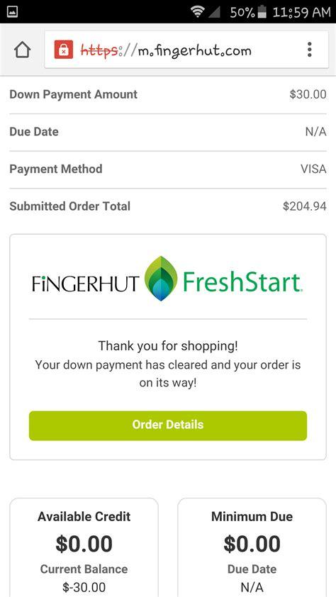 fingerhut phone number call fingerhut customer service anuvrat info