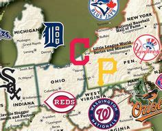 touring all 30 major league baseball stadiums buckets the and touring