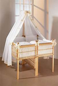 Twin Nursery Furniture Sets Video And Photos