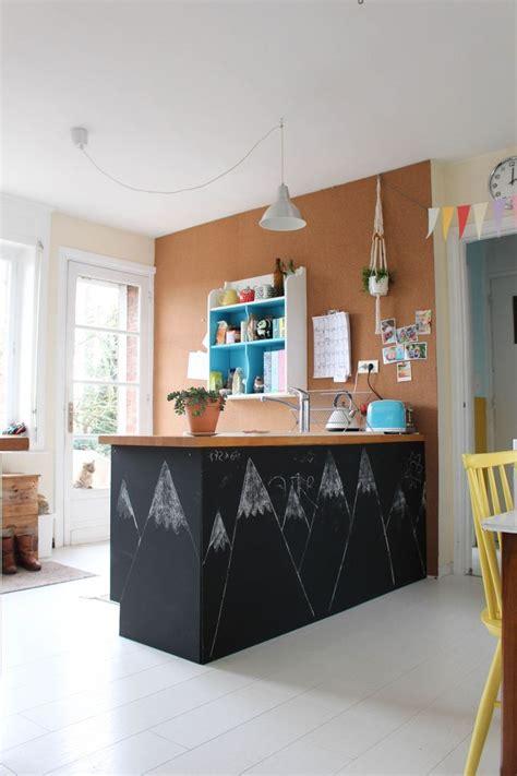 bureau du curateur ma cuisine et vous 28 images ma d 233 co cuisine style