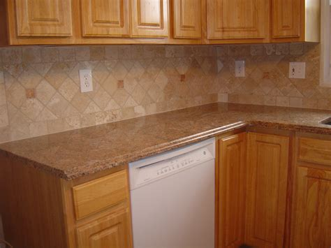 kitchen backsplash glass tile ideas tile designs for kitchen backsplash image yahoo search