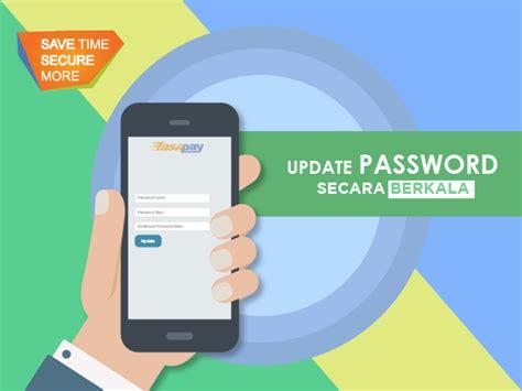 informasi portal informasi fasapay indonesia