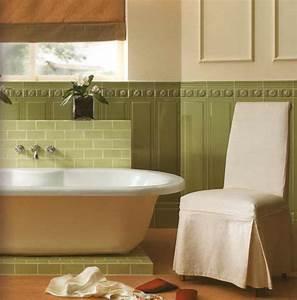 Wasserfeste Wandverkleidung Bad : wandverkleidung f rs badezimmer wohndesign ideen ~ Lizthompson.info Haus und Dekorationen